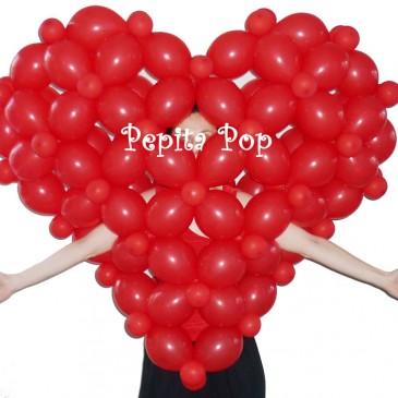 Déco Ballons Anniversaires et Mariages